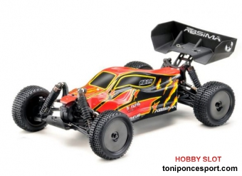 "Buggy Absima RTR 1/10 4wd ""AB3.4"""