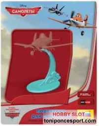 Disney Planes - Soporte  Stand For Planes