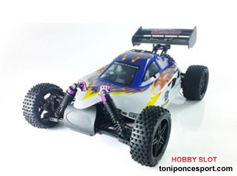 Buggy RTR 4WD Off Road 18