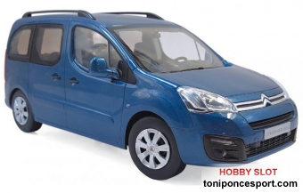Citro�n Berlingo 2016