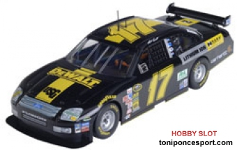 "Ford Nascar ""Kenseth"" Nº17"