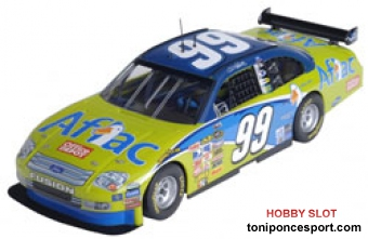 "Ford Nascar ""Edwards"" Nº99"