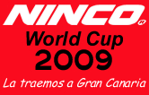 Ninco World Cup 2009