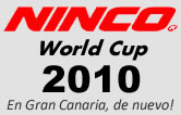 Ninco World Cup 2010